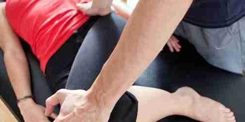 Communication Skills for Pilates Teachers