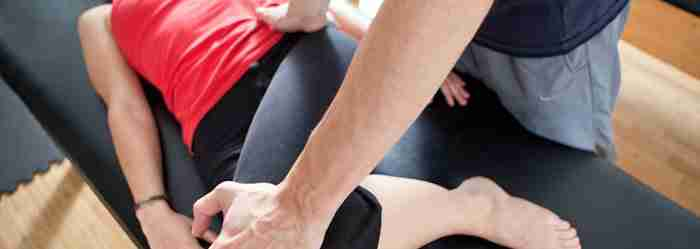 Communication Skills for Pilates Teachers