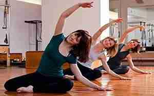cursos_iniciacion_pilates11