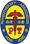 Hongkong Fisiotherapy Association