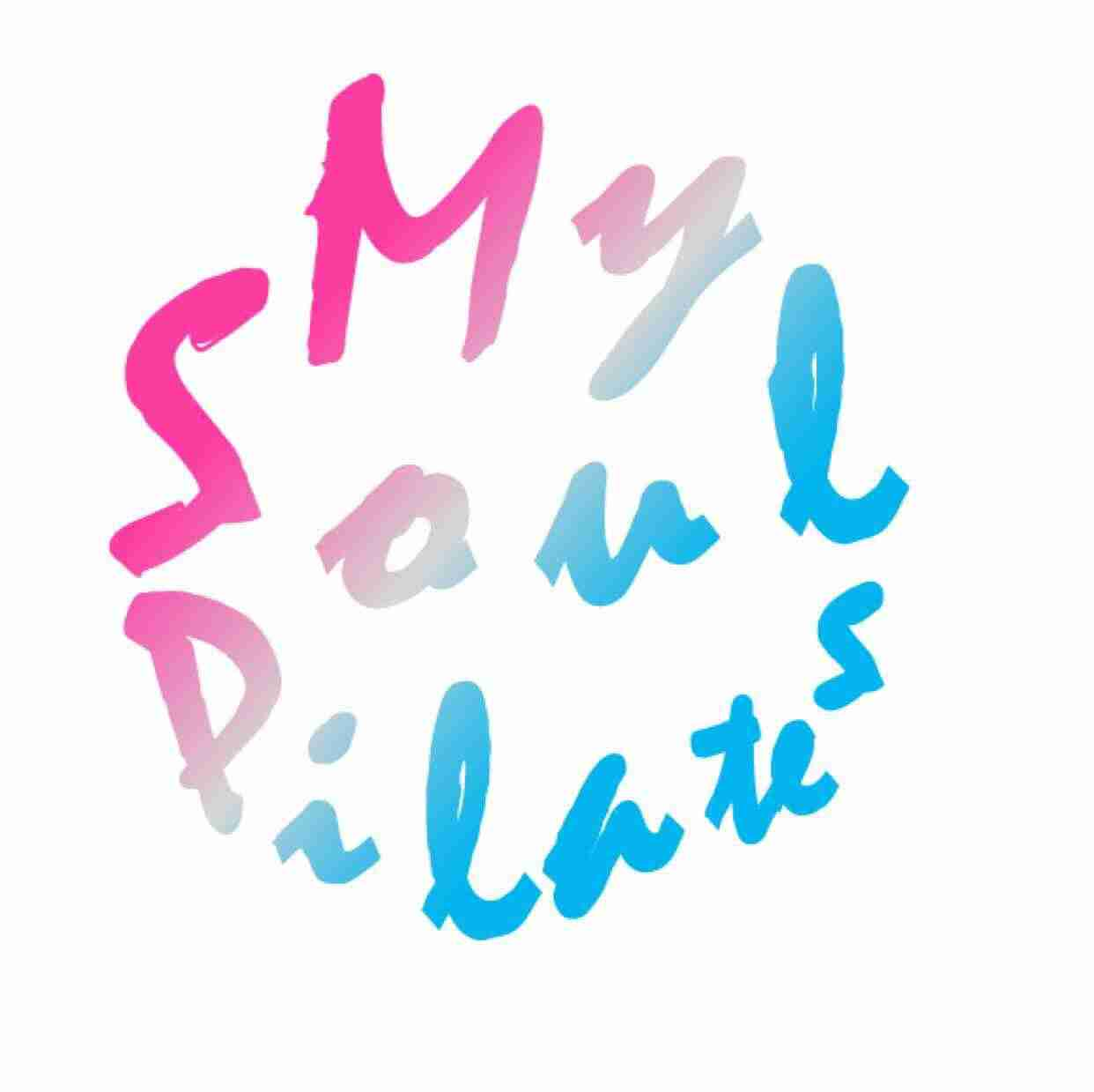 My Soul Logo