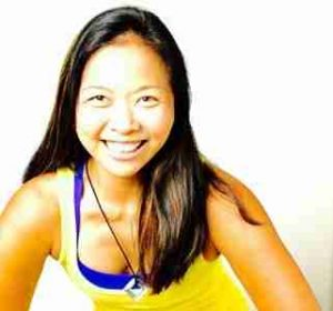 Pilates Educator Hong Kong