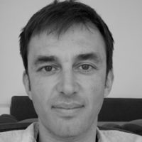 Daniel-Oov-Profile-Pic-Web