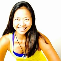 Evelyn-Polestar-Pilates-Educator