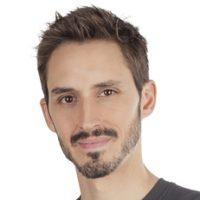 Juan-profile-picture-2016-web-1