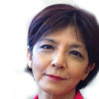Yuko_Matsumura_polestar