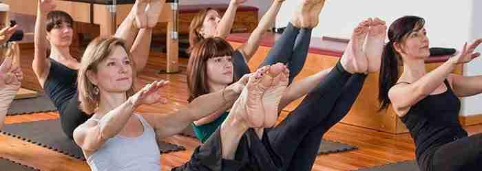 curso_mat_pilates_suelo