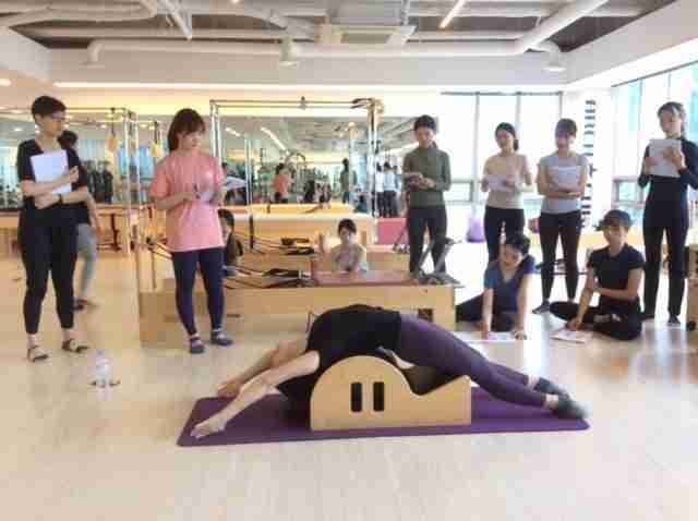 equipment-polestar-pilates-courses