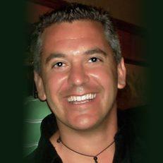 Serafino Ambrosio