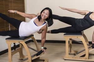 Pilates-on-Chair-slider
