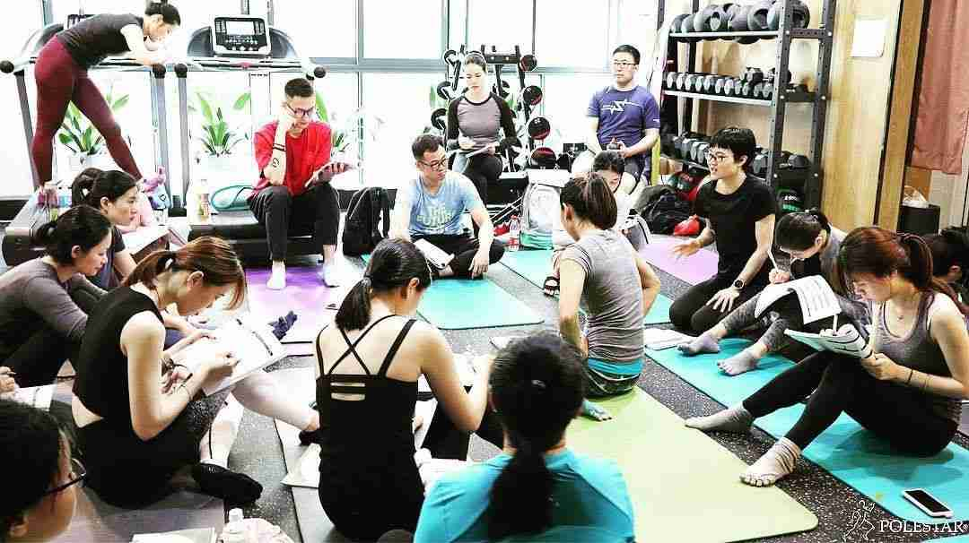 pilates-gateway-introductory