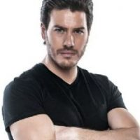 Akin Saatci Profile Pic