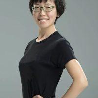 Nola Profile Pic